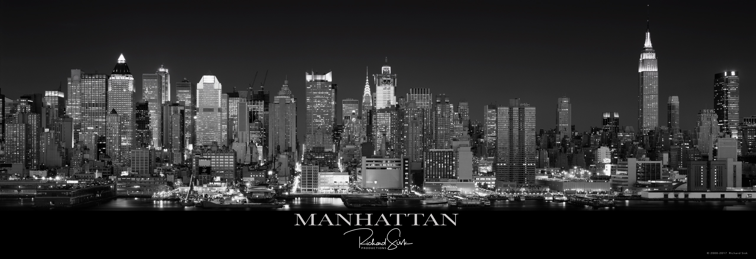 manhattanBW1950WS